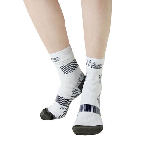 Ortho Active Sportec Plantar Fasciitis Compression Socks   R801   623417270622, 623417270615, 623417270608, 623417270639, 623417270646