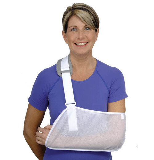 Ortho Active Mesh Arm Sling -  ORT-R5600