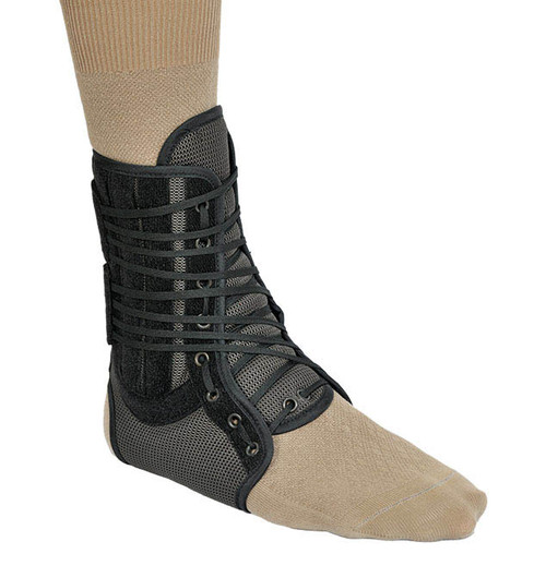 Ortho Active Dynamic Ankle Lacer  | R5570 | 623417270912, 623417270905, 623417270882, 623417270899