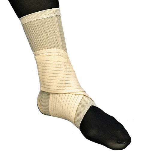 Ortho Active Stromgren Double Strap Ankle Support | R325 | 623417163184, 623417163191, 623417163207, 623417163214, 623417163221, 623417163238