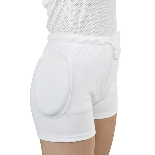 Ortho Active Hip Protector   R5446   623417030264, 623417030257, 623417030240, 623417030349, 623417030356