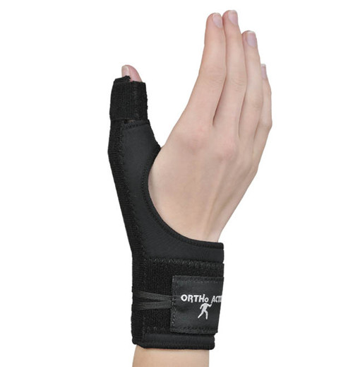 Ortho Active Active Thumb Lacer - Long -  ORT-R3169