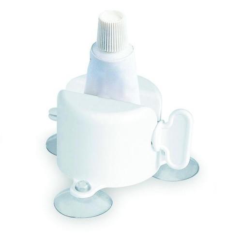 BIOS Medical Tube Squeezer | 057475276034