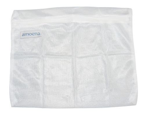 Amoena Laundry Bag