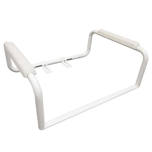 Airway Surgical PCP Toilet Safety Rail   7026   048503702601