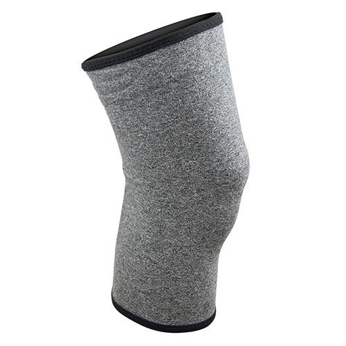 IMAK Arthritis Knee Sleeve | 110-A20149, 110-A20153, 110-A20153, 110-A20153, 110-A20152 | 649833201514