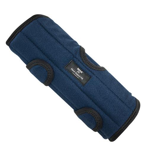 IMAK RSI Elbow PM Elbow Night Brace - One Size | A10172 |
