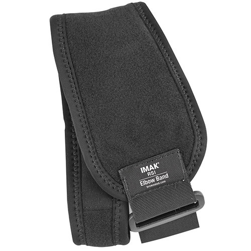 IMAK RSI Elbow Band - One Size | 110-A10301 |