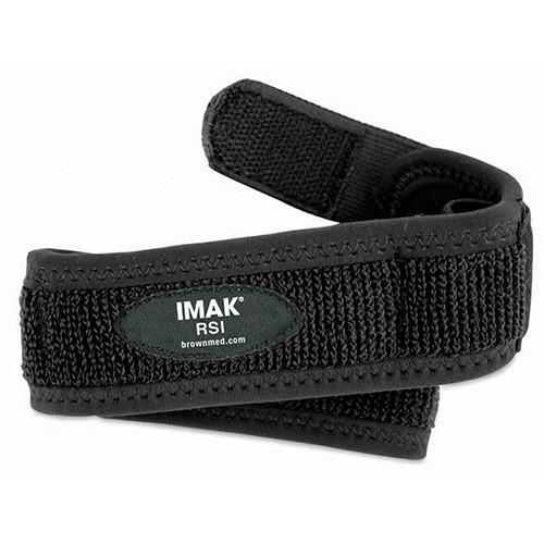 IMAK RSI Knee Strap - Universal   110-A30137