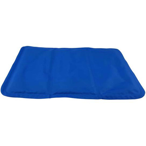 Relaxus Tropi-Cool Instant Cooling Pad | 700537 | 628949005377