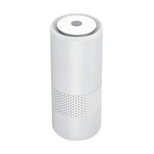 Relaxus Compact Clean Air Purifier | 628949073000