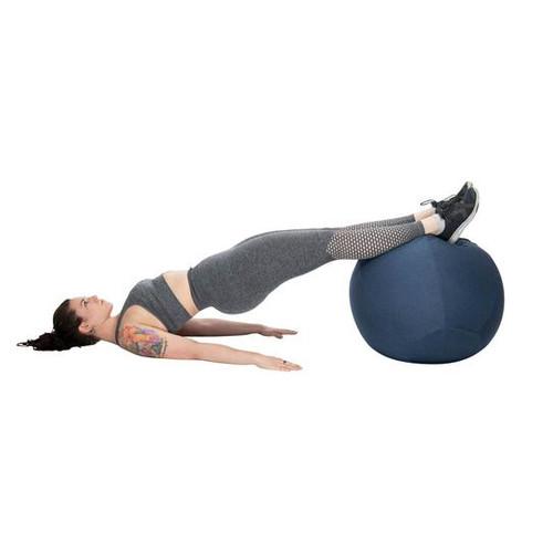 The Best Exercise Ball For Training
