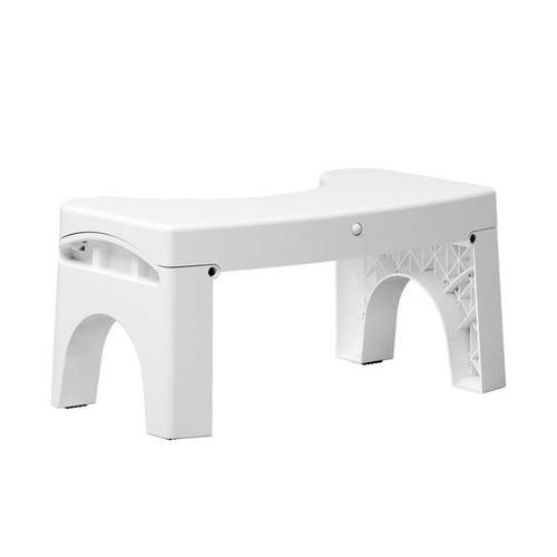 Relaxus Go Easy Toilet Footrest | 534182