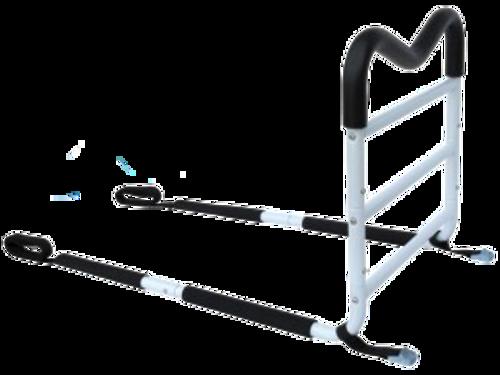 Parsons ADL WaveRail - Bed Side Assist Handrail   65292082899   16H289