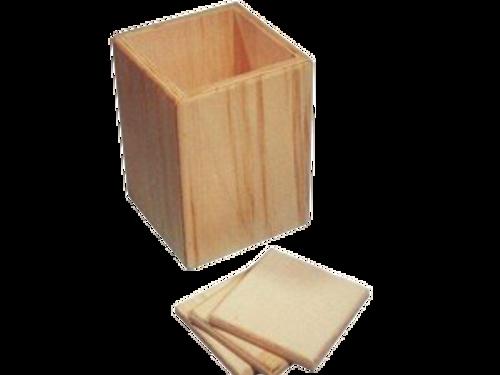 Parsons ADL Furniture Riser   065292065292, 065292081823   16H182-2, 16H182A