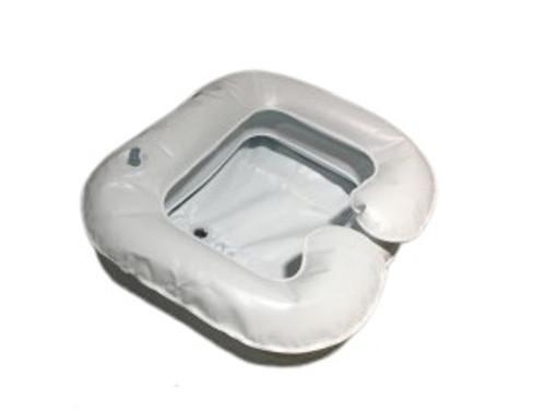 Parsons ADL Comfort Hair Wash Basin | 16B098A | 065292020983