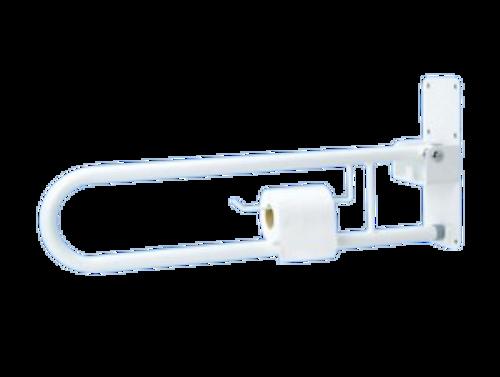 "Parsons ADL Folding Support Rail - 28""   16B244A   065292022444"