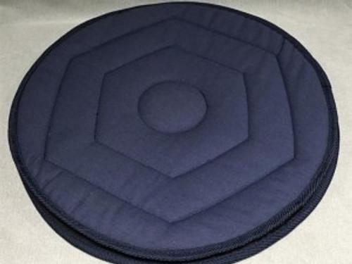 Parsons ADL Soft Transfer Swivel Cushion | 14A064A | 065292010649