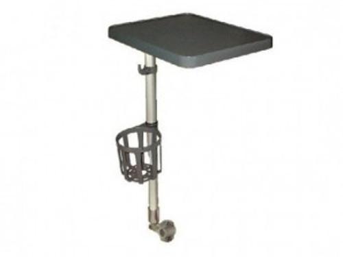 Parsons ADL EZ Enabler Table   065292780504   20H050