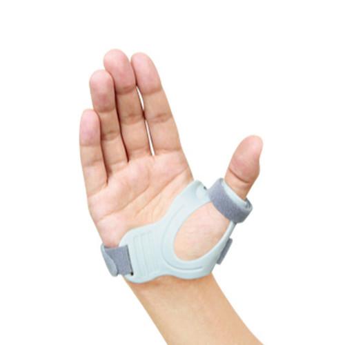 Ortho Active Dynamic CMC Thumb Stabilizer | UPC 623417271889
