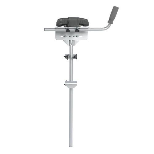 Drive Medical Platform Walker / Crutch Attachment  