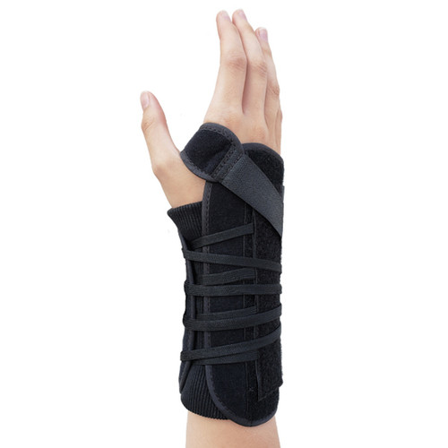 Ortho Active EZ Adjust Wrist Brace