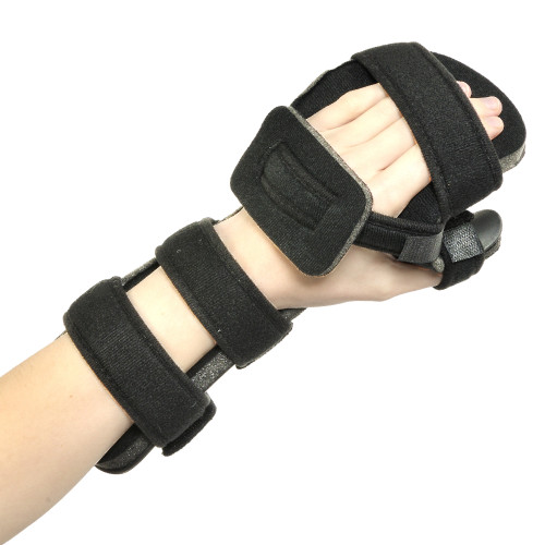 Ortho Active Resting Hand Orthosis
