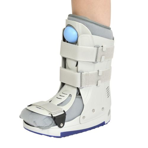 Ortho Active Dynamic Air Walker Short