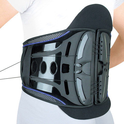 Ortho Active Dynamic Plus LSO