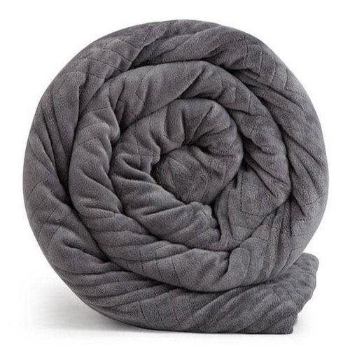 HUSH Weighted Blankets Classic - Product Profile | 309272730357, 309272730364, 309272730371, 309272730388, 309272730395, 309272730401, 309272730418, 309272730425
