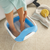 HoMedics Compact Pro Spa Collapsible Foot Bath with Heat FB-350-CA | UPC 031262071101