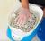 HoMedics ParaSpa Plus Paraffin Bath | UPC 031262053145