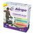 Airgo Comfort-Plus Rollator 700-946 package | UPC 775757009469