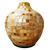 Relaxus Venetian Diffuser - Earth | 517104 | UPC 628949071044