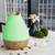Relaxus Essentials Aromatherapy Aroma Fresh Ionizing Diffuser + Humidifier Multi-Colour 517212 | UPC 628949072126