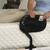 Stander Bedcane -  STA-2041