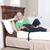 Stander Bedcane-Pouch, 897564000412