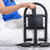 Stander Prime Bed Handle -  STA-8930