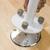 HealthCraft Advantage pole Bariatric Portable | 689281000550