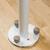 HealthCraft Advantage pole Bariatric Portable