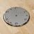 HealthCraft Advantage Portable Floor Plate -  HEA-AR-FP