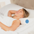 Core Products Double Core Pillow | SKU: FOM-170, FOM-171