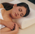 Core Products Core Memory Cervical Support Pillow