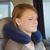 Core Products Memory Travel Neck Pillow -  COR-FOM-193
