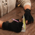 Core Products Swede-O Thermal Arthritis Gloves | SKU: COR-WST-6838- Pair | UPC: 743912709011, 743912709028, 743912709035, 742912709045, 743912709059, 743912709066