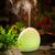 Relaxus Aromasphere Ultrasonic Diffuser & Humidifier Multi-Colour   UPC 628949072034