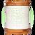 Relaxus Aroma Allure Essential Oil Diffuser -  REL-517214