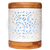 Relaxus Aroma Allure Essential Oil Diffuser | 517214 | UPC 628949072140