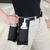 Core Products Single Oil Holster | SKU: PRO-31014, PRO-31004 | UPC: 782944310147, 782944310048