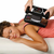 Core Products Jeanie Rub Massager With Variable Speed | SKU: COR-PRO-3401 | UPC: 782944340106
